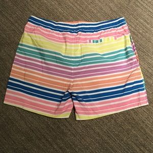 Cedarwood State Swim - Cedarwood State Swim Trunks - Never Worn